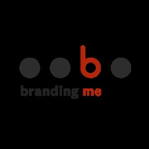 Brandingme.biz, SINGAPORE