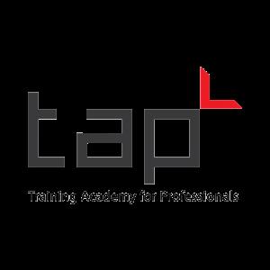 TAP, MALAYSIA
